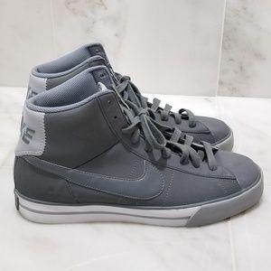 33c33089b1 Men Nike Sweet Classic Shoes on Poshmark